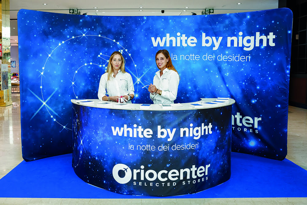20180706_cc_oriocenter_white_night_006_cmyk