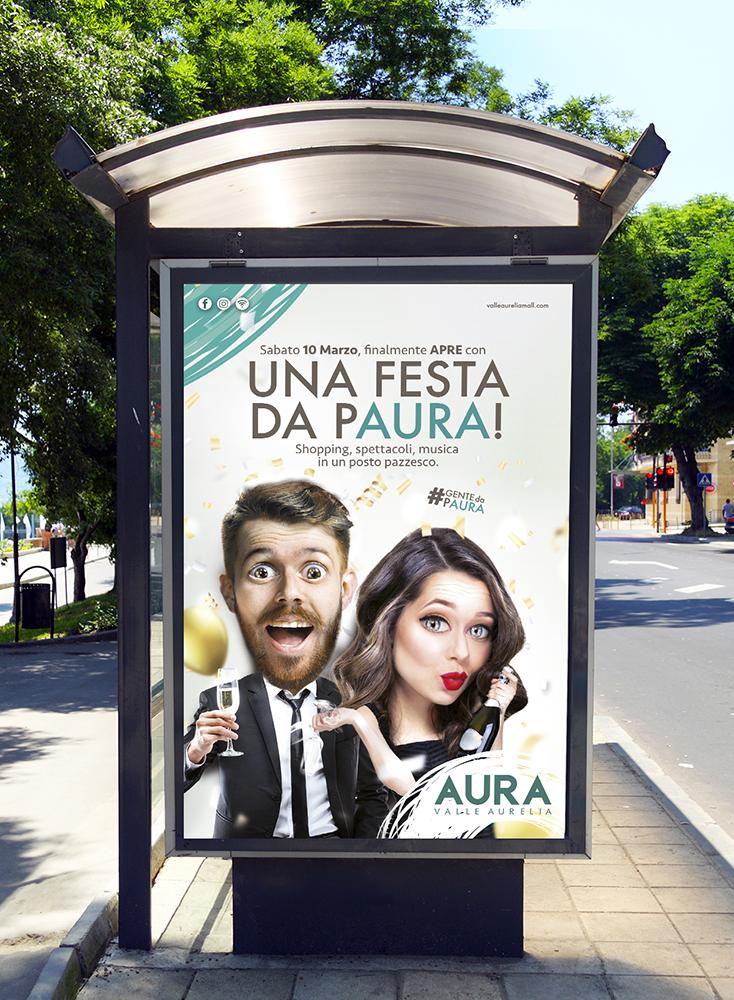 AURA_LANCIO.RENDER120X180