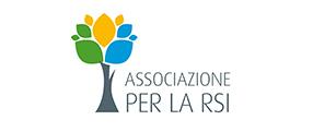 Associazioni - Associazione per la RSI