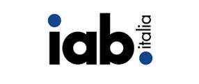 Associazioni - IAB Italia