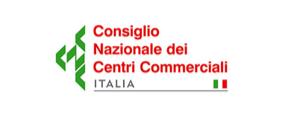 Associazioni - Consiglio Nazionale dei Centri Commerciali
