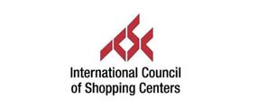 Associazioni - International Council of Shopping Centers