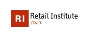Associazioni - Retail Institute
