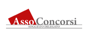 Associazioni - AssoConcorsi