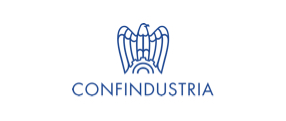 Associazioni - Confindustria