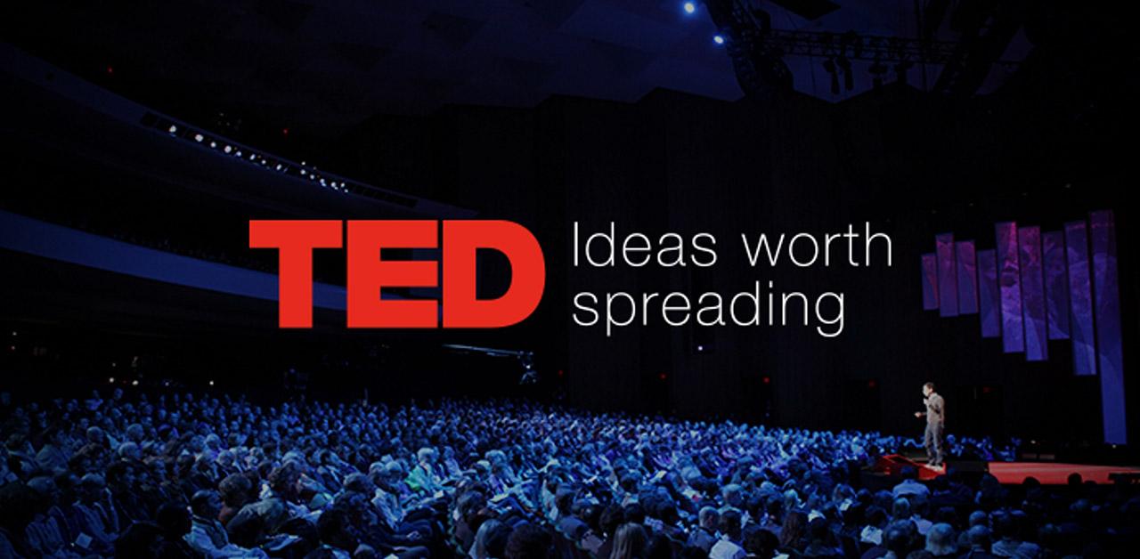 TED: una storia a lieto fine